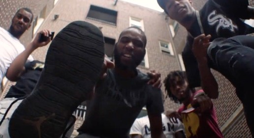 Quis MBM – Do What I Wanna (Video)