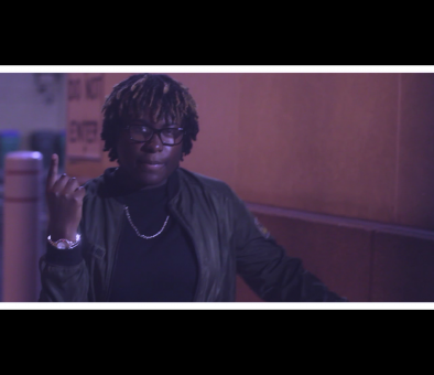 Charnelle – FLEX ft. YHU $OH & Aaron Bryant (Video)