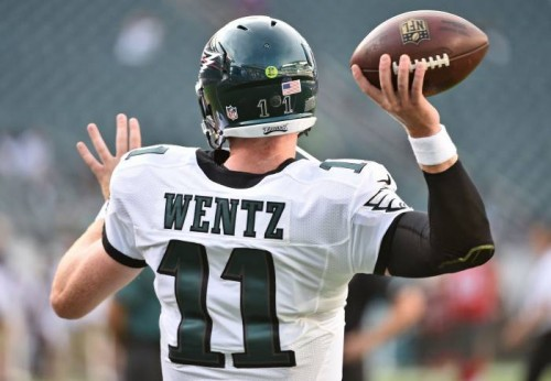 Wentz-2-500x346 HHS1987's Eldorado's 2016 NFL Awards (Head vs. Heart Predictions)