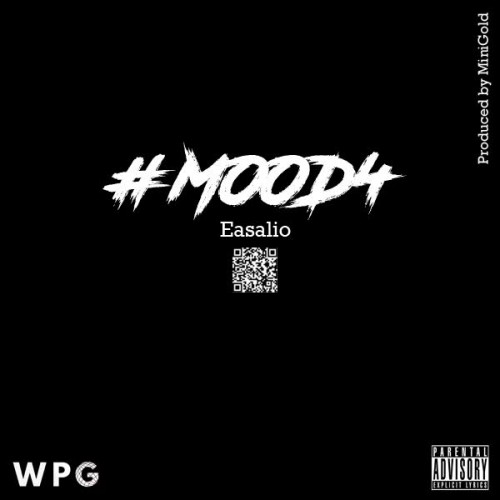 ase-500x500 Easalio - Mood 4 (Prod. By MiniGold)