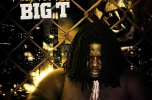 "Big T – Prey For Me (Mixtape) & ""24 Hours To Live"" Video"