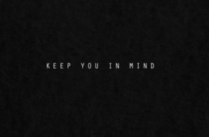 "Chris Brown x Bryson Tiller Cover Guordan Banks ""Keep You In Mind"""