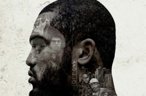 Dave East x Fabolous – Eyes On Me