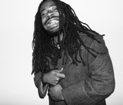 Coming For The No.1 Spot: D.R.A.M. Knocks Drake Out Top Spot On Billboard!