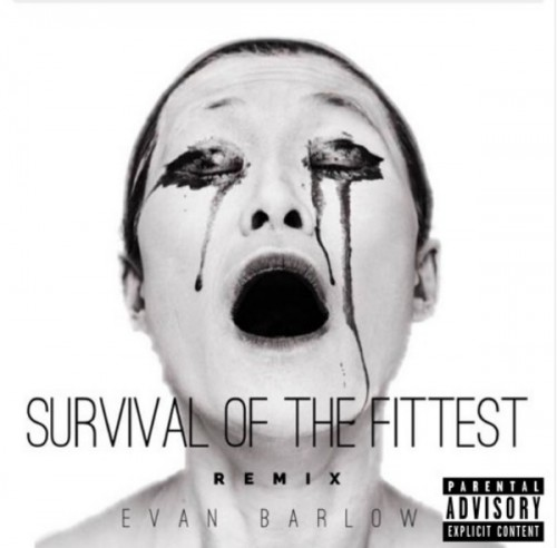 eb-500x492 Evan Barlow - Survival Of The Fittest (Freestyle)