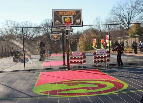 true-to-atlanta-the-atlanta-hawks-foundation-will-reveal-new-outdoor-courts-at-gresham-park-on-september-10th.jpg