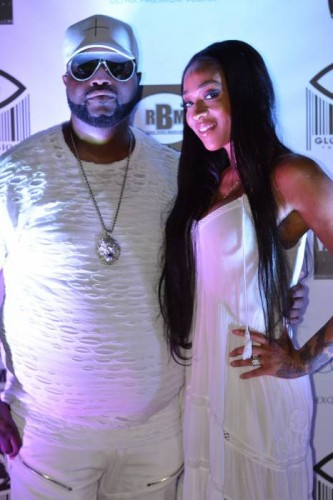 johnnie-cabbell-presents-2nd-annual-all-white-royal-masquerade-mansion-pool-party-official-atlanta-launch-of-ciroc-mango.jpg