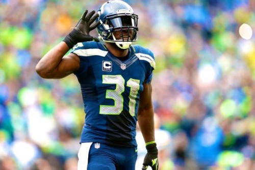 kam-chancellor-500x333 HHS1987's Eldorado's 2016 NFL Awards (Head vs. Heart Predictions)