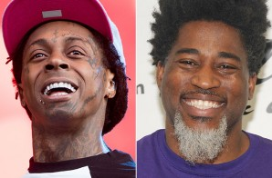 Lil Wayne Ordered To Pay $160K To David Banner