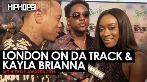 london-on-da-track-kayla-brianna-talk-work-for-it-new-music-with-drake-new-projects-more-on-the-2016-bet-hip-hop-awards-green-carpet-with-hhs1987-video.jpg