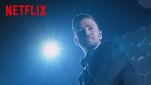 maxresdefault-3-500x281 Watch Justin Timberlake's Trailer For His Netflix Concert-Film