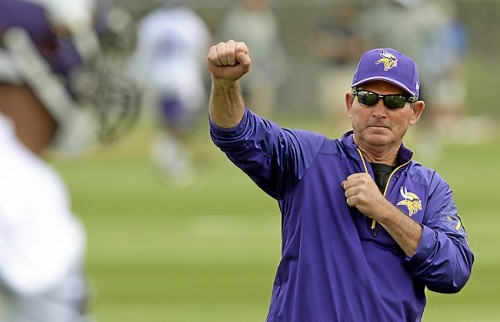 mike-zimmer-coaching-tree1-500x322 HHS1987's Eldorado's 2016 NFL Awards (Head vs. Heart Predictions)