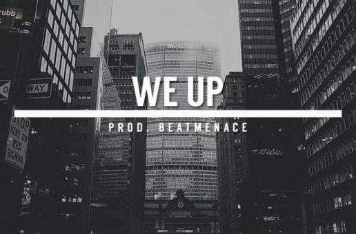 Mi$tro – We Up