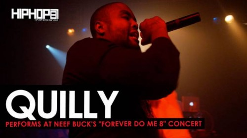 "quilly-performs-fdm8-show-500x279 Quilly Performs at Neef Buck's ""Forever Do Me 8"" Concert (HHS1987 Exclusive)"