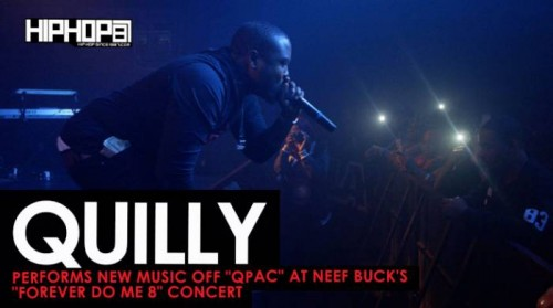 "quilly-qpac-fdm8-500x279 Quilly Performs New Music off ""Qpac"" at Neef Buck's ""Forever Do Me 8"" Concert (HHS1987 Exclusive)"