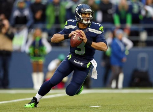 russell-wilson-1-500x367 HHS1987's Eldorado's 2016 NFL Awards (Head vs. Heart Predictions)