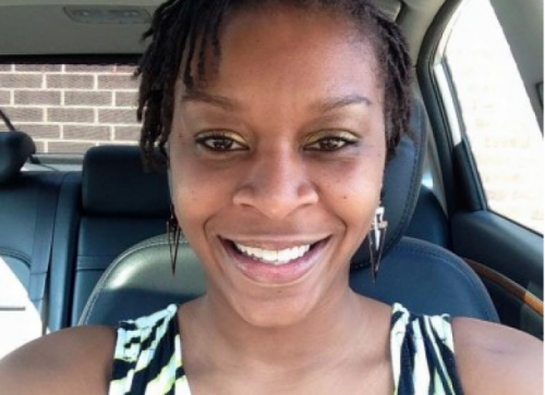 sandra-bland-500x363 Sandra Bland's Family Settles For $1.9M In Wrongful Death Case