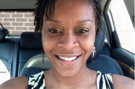 Sandra Bland's Family Settles For $1.9M In Wrongful Death Case