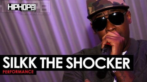 silkk-the-shocker-performs-it-aint-my-fault-lm-a-solider-make-em-say-uhh-more-at-atl-live-on-the-park-video.jpg