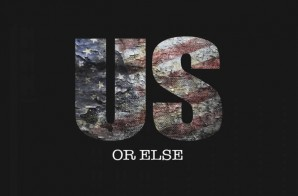 "T.I. Releases ""Us or Else"" EP Ft. Meek Mill, Killer Mike, Big K.R.I.T. & More"
