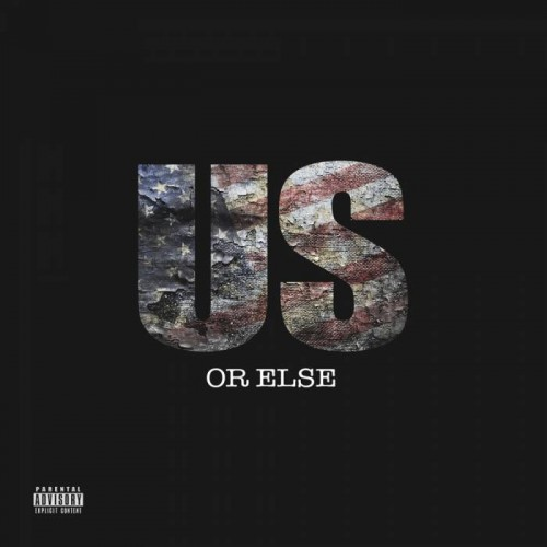 "tip-usorelse-cover.68bd49ac-500x500 T.I. Releases ""Us or Else"" EP Ft. Meek Mill, Killer Mike, Big K.R.I.T. & More"