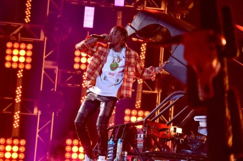 ts-2-500x332 Travis Scott Lands At #1 On The Charts W/ 'Birds In the Trap Sing McKnight'