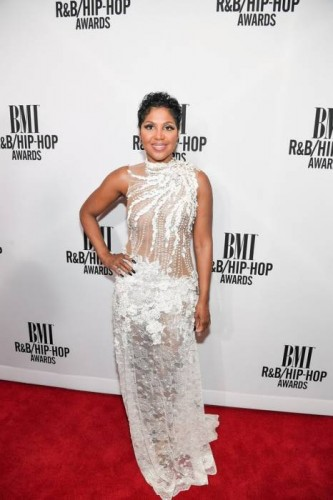 unnamed-1-1-333x500 DJ Khaled, Chris Tucker & More Attend the BMI R&B/Hip-Hop Awards Honoring Toni Braxton in Atlanta (Recap)