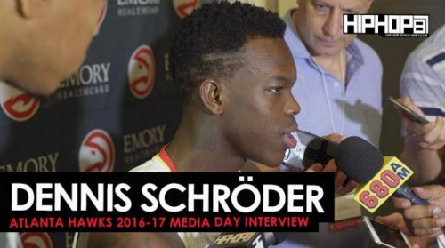dennis-schroder-talks-being-the-hawks-starting-pg-playing-with-dwight-howard-the-hawks-16-17-season-more-during-2016-17-atlanta-hawks-media-day-with-hhs1987-video.jpg