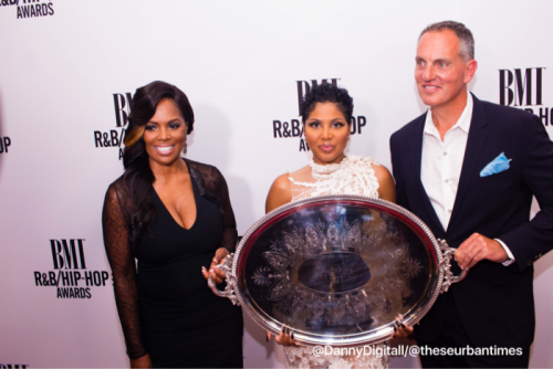 unnamed-1-500x334 DJ Khaled, Chris Tucker & More Attend the BMI R&B/Hip-Hop Awards Honoring Toni Braxton in Atlanta (Recap)