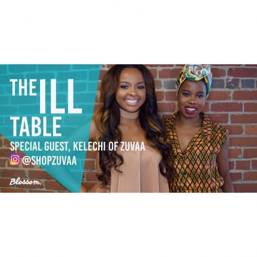shelly-nicole-talks-black-lives-matter-more-with-kelechi-anyadiegwu-on-the-ill-table-video.jpg