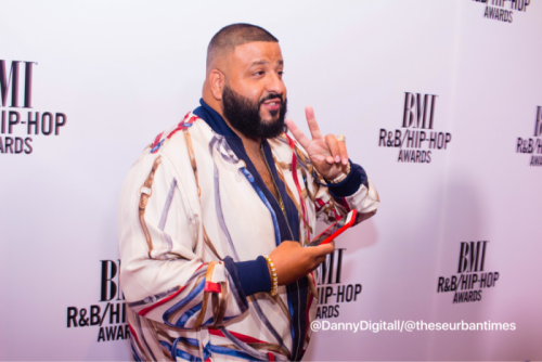 unnamed-2-500x334 DJ Khaled, Chris Tucker & More Attend the BMI R&B/Hip-Hop Awards Honoring Toni Braxton in Atlanta (Recap)