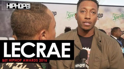 lecrae-talks-performing-at-the-bet-hip-hop-awards-church-clothes-3-his-upcoming-the-destination-tour-stephen-curry-more-on-the-2016-bet-green-carpet-with-hhs1987-video.jpg