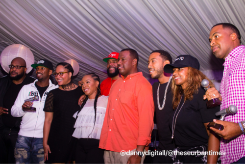 ludacris-eva-marcille-pigford-silkk-the-shocker-more-attend-at-atl-live-on-the-park-photos.JPG