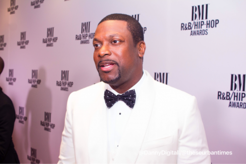 unnamed-3-500x334 DJ Khaled, Chris Tucker & More Attend the BMI R&B/Hip-Hop Awards Honoring Toni Braxton in Atlanta (Recap)