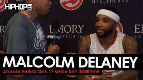 unnamed-36-500x279 Malcolm Delaney Talks his Road From the Euro League to the NBA, the Hawks 16-17 Season, his Pre Game Playlist & More During 2016-17 Atlanta Hawks Media Day with HHS1987 (Video)