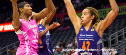 the-atlanta-dream-keep-their-playoff-hopes-alive-defeating-the-phoenix-mercury-91-873.jpg