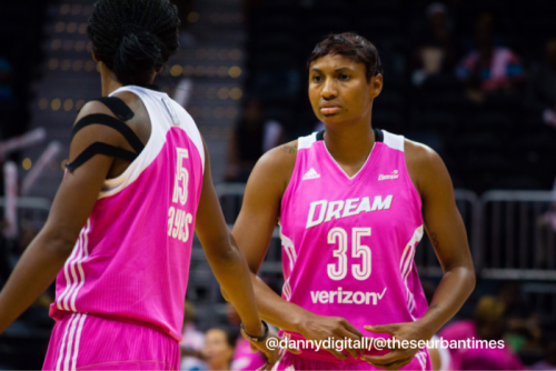 the-atlanta-dream-keep-their-playoff-hopes-alive-defeating-the-phoenix-mercury-91-87.jpg