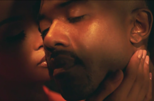 Ray J – Be With You Ft. Princess Love (Video)