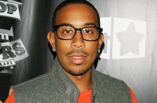 Did Ludacris' Baby Mama Frame Him For Full Custody?