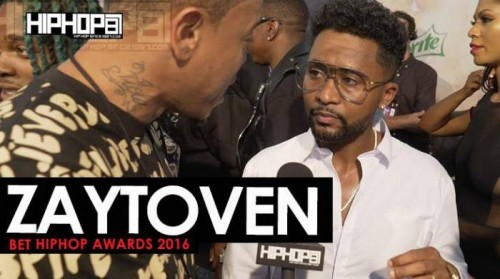 zaytoven-talks-woptober-gucci-mane-drakes-the-6ers-performing-at-the-2016-bet-hip-hop-award-more-on-the-2016-bet-hip-hop-awards-green-carpet-with-hhs1987-video.jpg