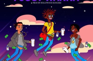 Dimillio – I Just Wanna Ft. Famous Dex & Jose Guapo