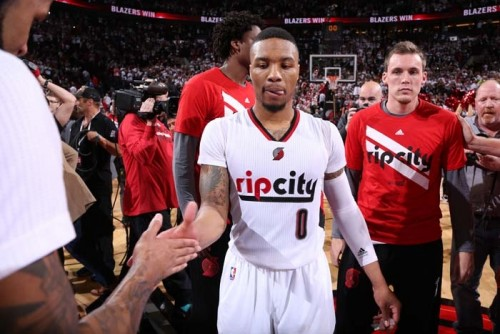 4_lillard_071216-500x334 HHS1987 Eldorado's 2016-17 NBA Awards Predictions