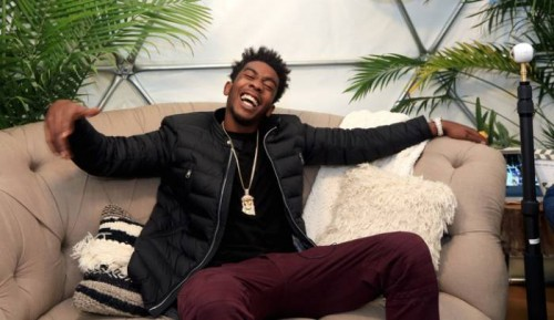 desiigner-sevyn-streeter-will-perform-during-the-philadelphia-76ers-home-opener-vs-the-okc-thunder.jpg