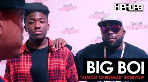 big-boi-talks-his-upcoming-album-more-danny-glover-talks-almost-christmas-more-at-the-almost-christmas-vip-screening-in-atlanta-with-hhs1987-video.jpg