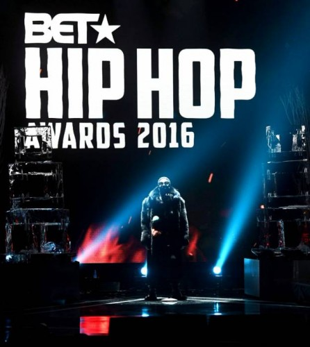 the-2016-bet-hip-hop-awards-premieres-tonight-at-8pm-on-bet.jpg