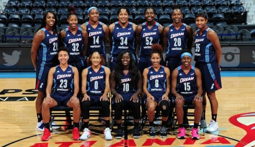 the-atlanta-dream-will-select-no-7-overall-in-2017-wnba-draft.jpg