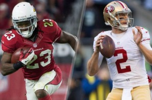 TNF: Arizona Cardinals vs. San Francisco 49ers (Week 5 Predictions)
