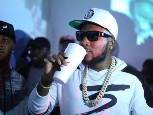 jeezy-performs-tracks-from-trap-or-die-3-at-his-snow-secret-show-in-atlanta-video.jpg