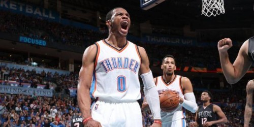man-on-a-mission-okc-thunder-star-notches-a-51-point-13-rebound-11-assist-triple-double-vs-the-phoenix-suns-video.jpg