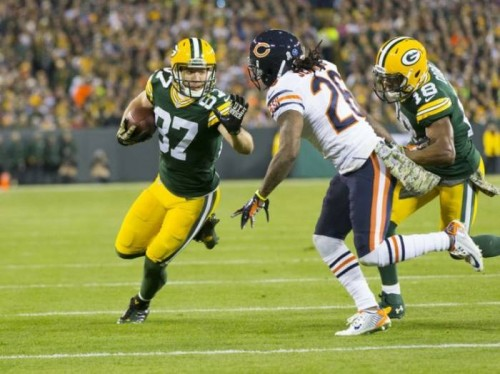 tnf-chicago-bears-vs-green-bay-packers-week-7-predictions.jpg